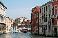 Venice (thumbnail)