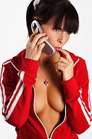 erotisches telefonat