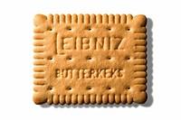 A Leibniz brand biscuit