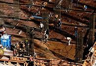 constructio