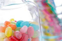 Jelly Beans (thumbnail)
