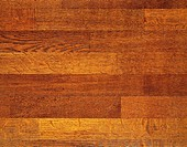 Photography of wooden floor, Close Up