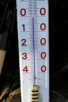 Thermometer (thumbnail)