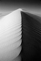 Dunescape, Oman