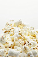 Heap of popcorn (thumbnail)