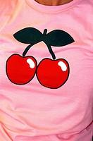 t_shirt, milano marittima, romagna, italy