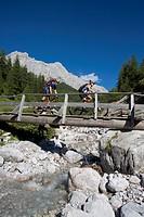 10853542, Bike, Austria, Ramsau, Dachstein, Styria