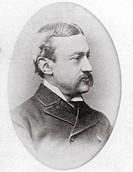 Sir Howard Grubb 1844_1931, Irish telescope engineer. The Grubb Telescope Company was begun by Howard Grubb´s father, Thomas Grubb 1800_1878, and was ...