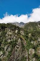 New Zealand, Oceania