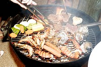Barbeque (thumbnail)