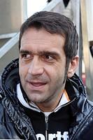 franco ballerini, laigueglia 2009 , cycling 46th trofeo laigueglia
