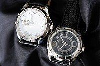 Two watches (thumbnail)