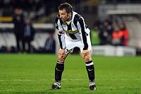 alessandro del piero, torino 2009, serie a 2008_2009 football championship, juventus_napoli