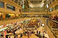 international airport, dubai, united arab emirates