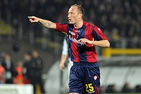 massimo mutarelli, torino 2009, serie a football champsionship 2008_2009 , juventus_bologna