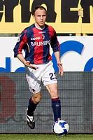 salvatore lanna, bologna 2009, serie a football championship 2008/2009, bologna_cagliari