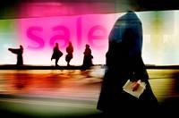 Sales, London, UK