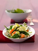 Stir_fried vegetables