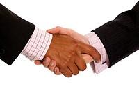 business handshake deal _ diversity