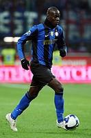 mario balotelli, milano 2009, italian cup 2008_2009, inter_sampdoria