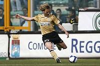 pavel nedved, reggio calabria 2009, serie a football championship 2008/2009, reggina_juventus