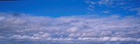 sky, panorama, scene, nature, landscape, cloud, panoramic view