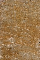 texture, surface, stone, rock, slab, appearance