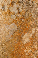 Texture, surface, stone, rock, slab, appearance (thumbnail)