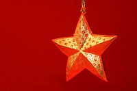 decoration, Christmas, Christmas tree decorations, christmas time, christmas decoration, germany, advent