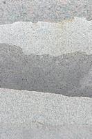masonry, wall, pattern, texture, earth tones, close_up