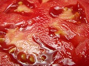 Tomatoe, Tomatoes, Organic, Cooking, Juice, Food, Fresh