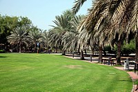 dubai, mamzar, madina, jumeirah, burj, arab