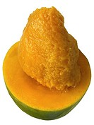 Mango, Mangos, Fruits, Fruit, Juice, Food, Fresh
