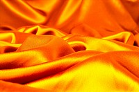Delicate, silk, colored, brilliant, backgrounds, fabrics, background (thumbnail)