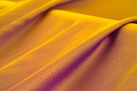 delicate, silk, colored, brilliant, backgrounds, fabrics, background