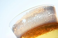 Beer (thumbnail)