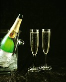 Champagne (thumbnail)