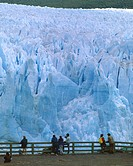 Perito Moreno Glacier (thumbnail)