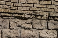 Arrangement, Close-Up, Brick, Array, Architectural (thumbnail)