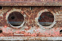 beams, material, hardware, rigid, decay, metal