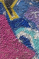 Backgrounds, Bright, Close_Up, Colorful, Design