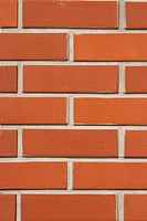 Array, Brick Wall, Brick, Assembly, Arrangement
