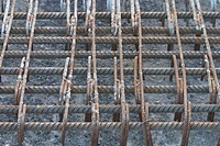 iron, rods, metal, metallic, close_up, hard