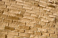 Brick, Brick Wall, Close_Up, Layout