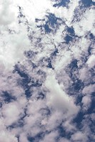 Calm, Celestial Body, Climate, Cloud Formation, Clouds