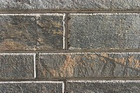 Close-up, outdoor, concrete, cement, wall, structural (thumbnail)
