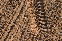 brown, close_up, agriculture equipment