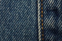 Blue, Close_Up, Denim, Fabric, Full Frame