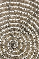 Bead, Clear, Close-Up, Concentric, Craft (thumbnail)