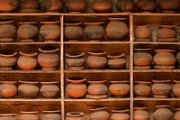 pottery, ceramic, earthenware, earth, clayware, clay